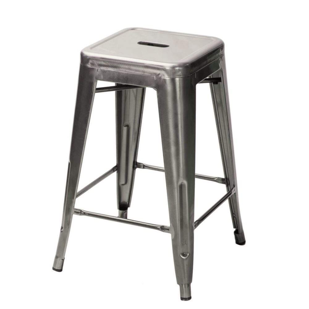 Metal Bar Stools 24 Inch
