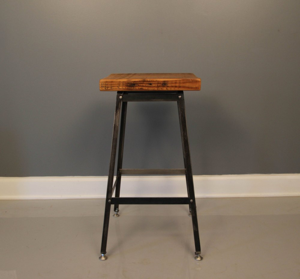 Metal Bar Stools Overstock