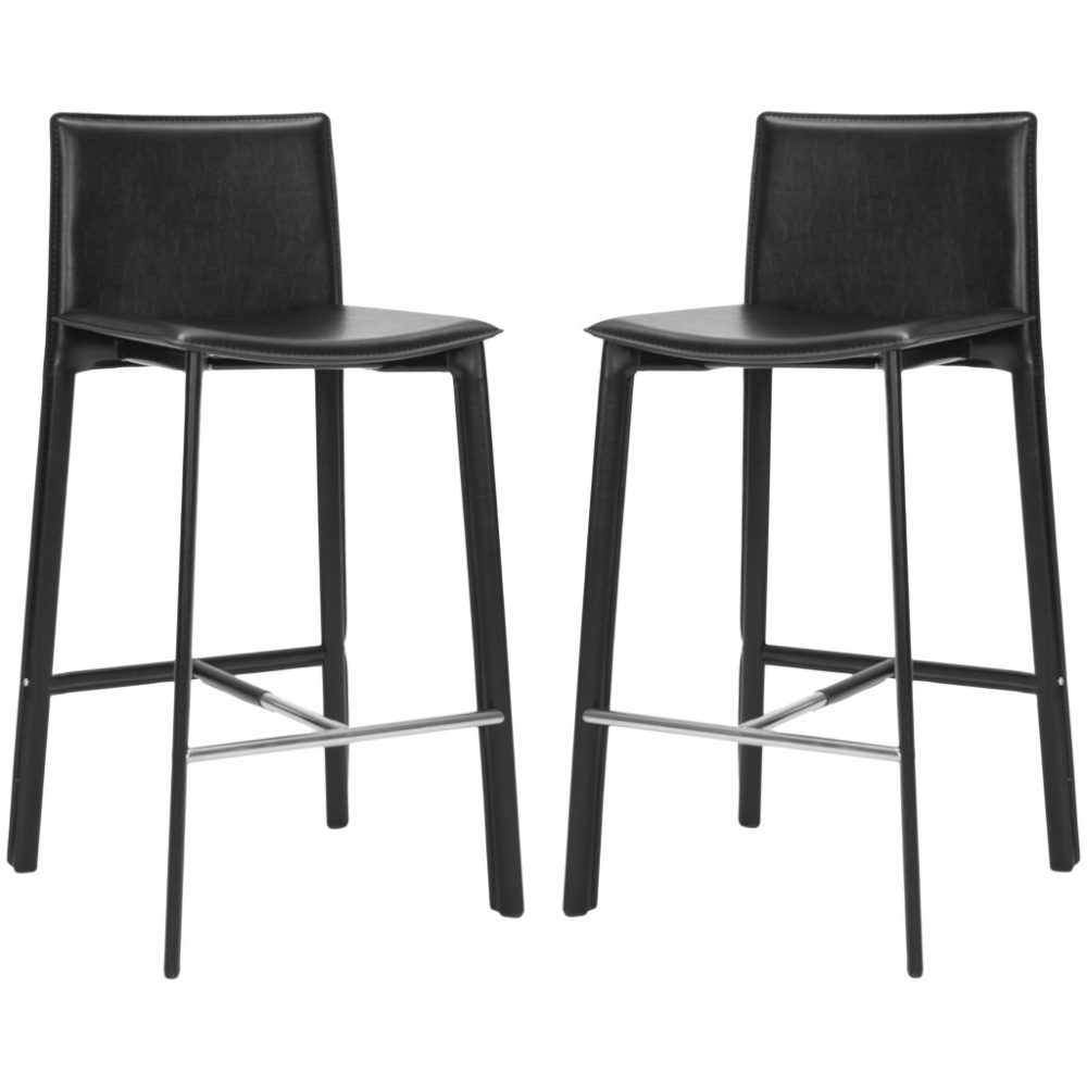 Metal Bar Stools Wayfair