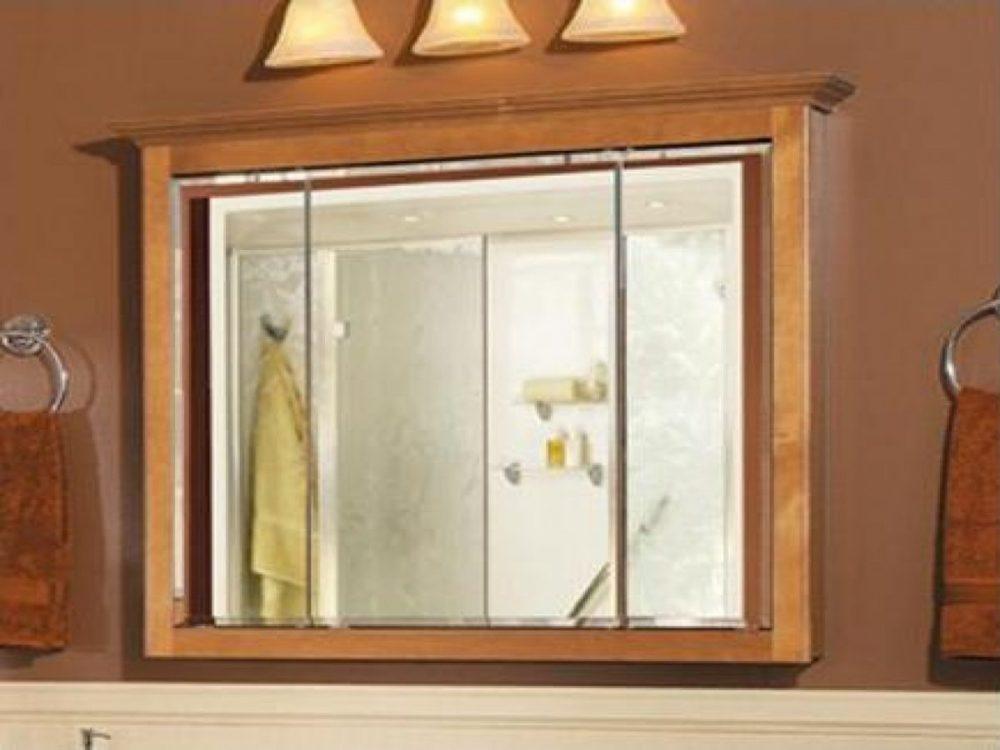 Mid Century Medicine Cabinets