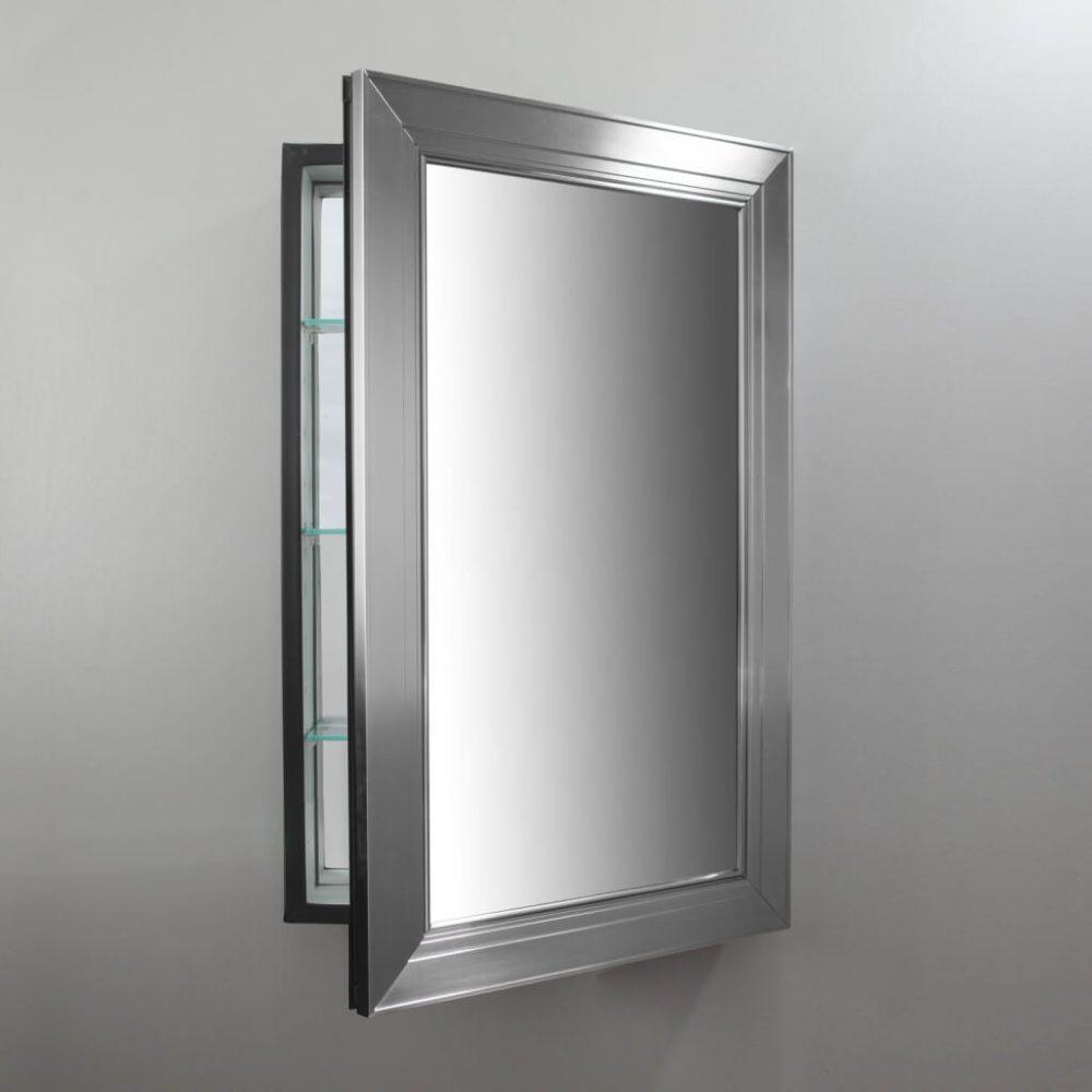 Mirror For Medicine Cabinet