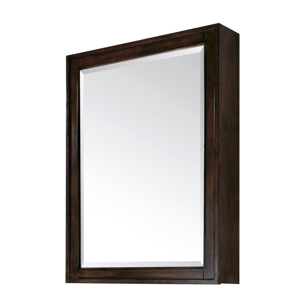 Mirror Medicine Cabinet Canada