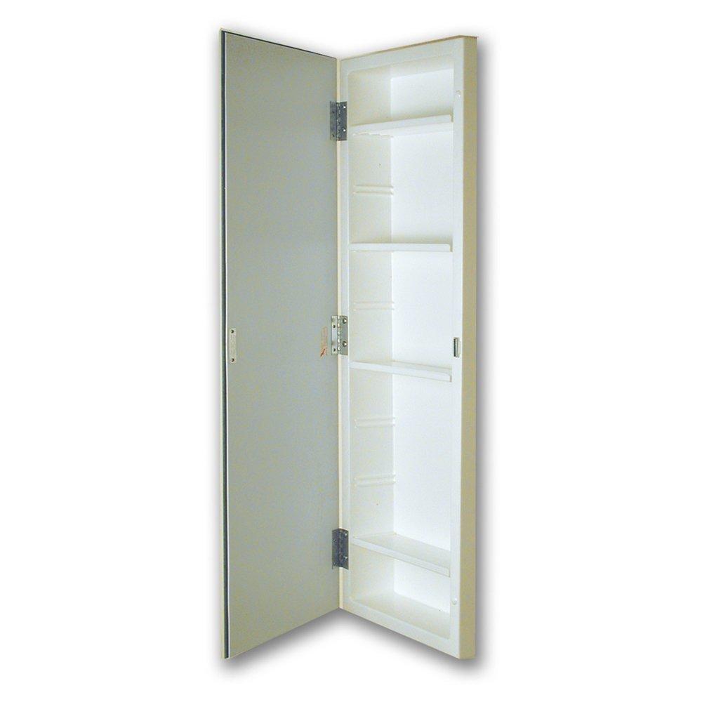 Mirror Medicine Cabinet Ikea