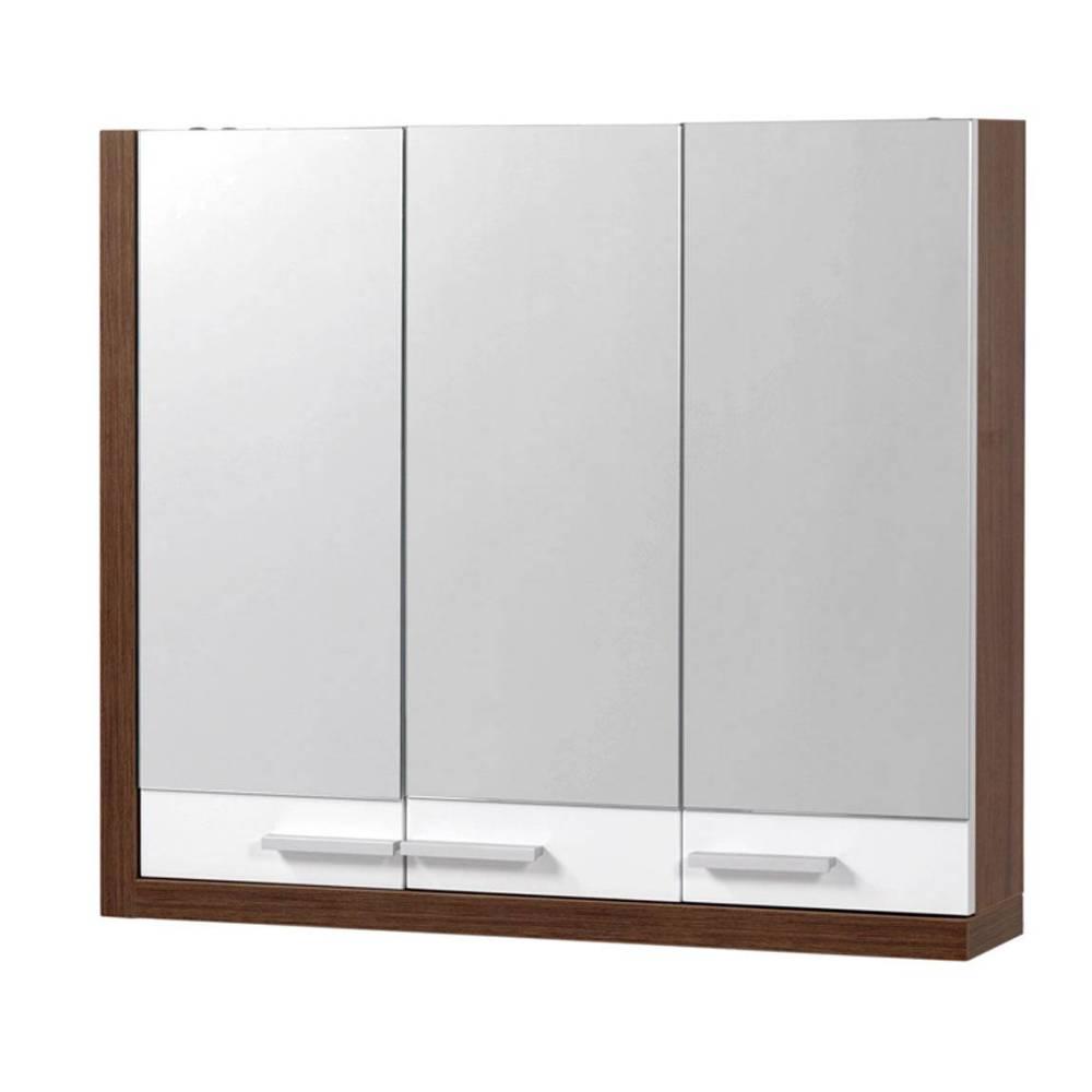 Mirrored Medicine Cabinet Ikea