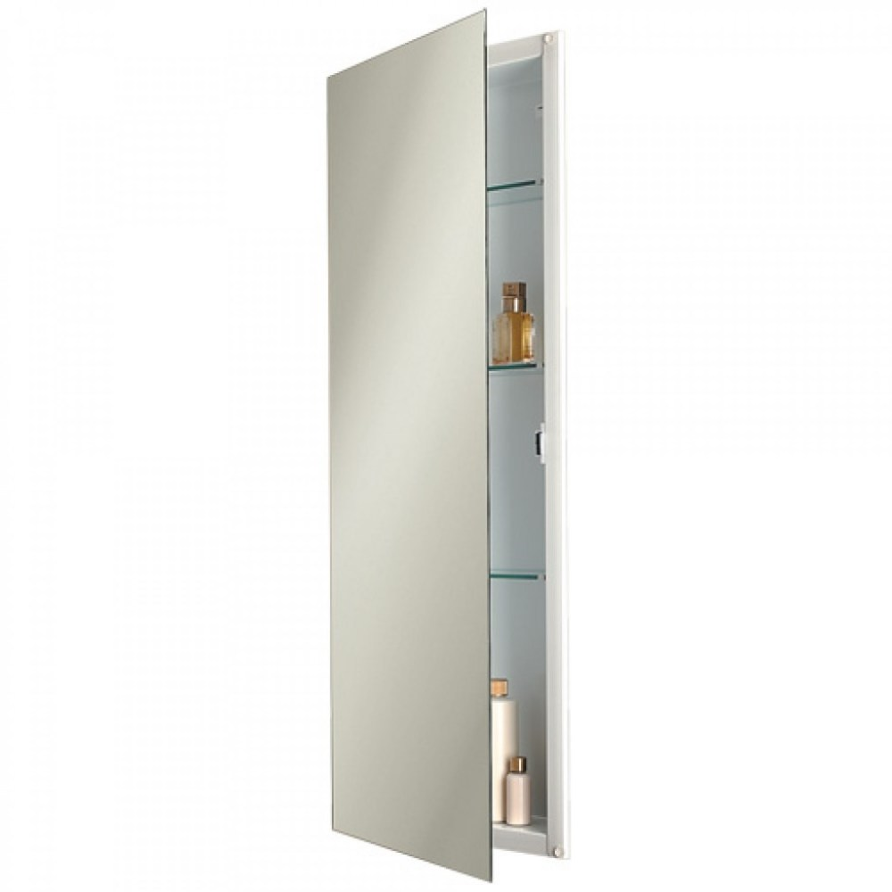Mirrored Medicine Cabinet Lowes