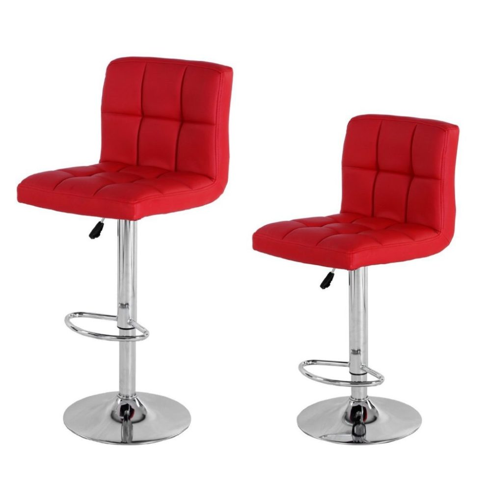 Modern Bar Stools Cheap