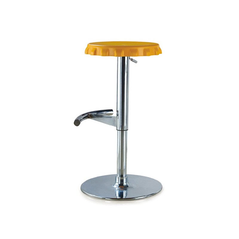 Modern Bar Stools For Cheap