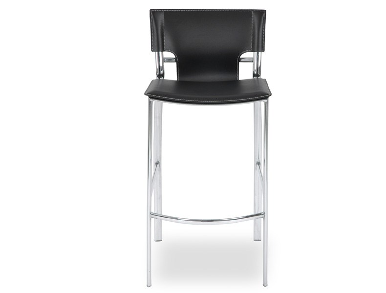 Modern Bar Stools Houston