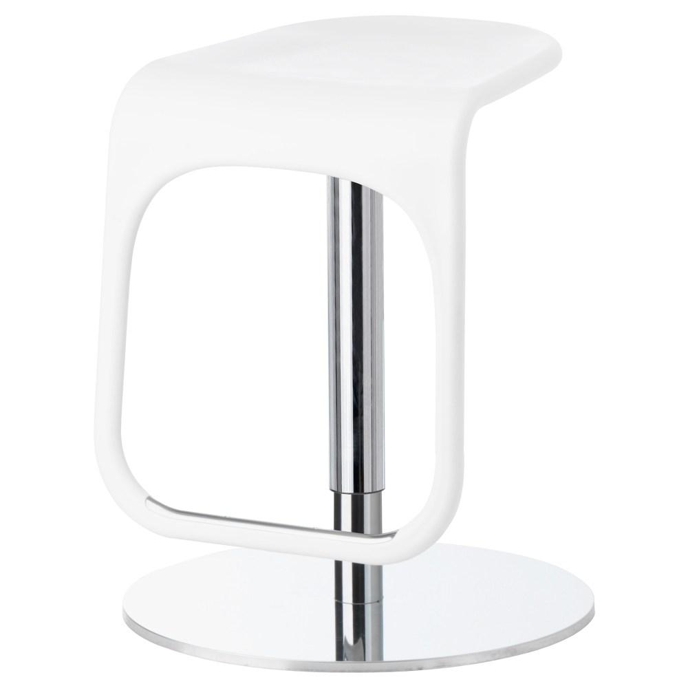 Modern Bar Stools Ikea