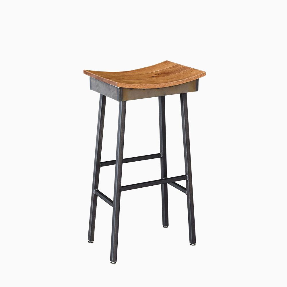 Modern Bar Stools Wayfair