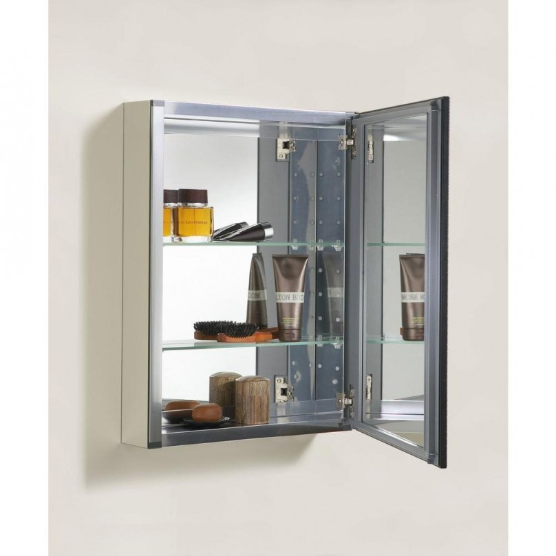 Modern Medicine Cabinet Ikea