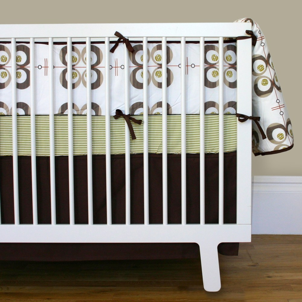 Modern Toddler Bedding Canada