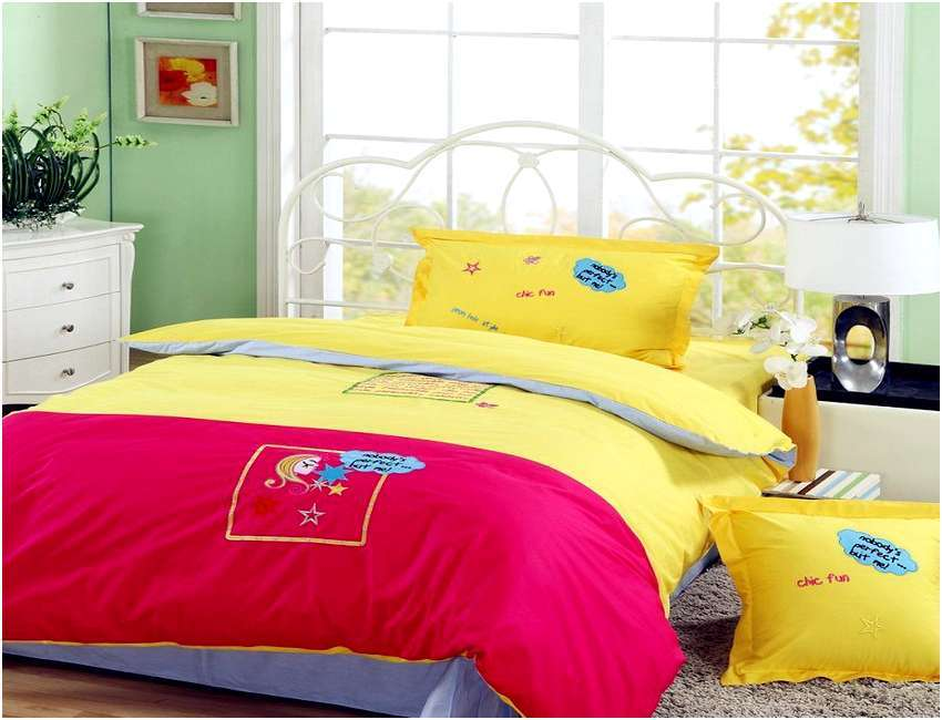 Modern Toddler Bedding Sets Uk