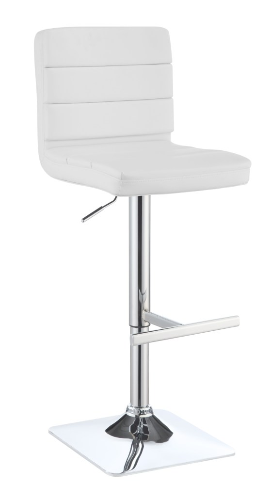 Mondrian Bar Stool (set Of 2)