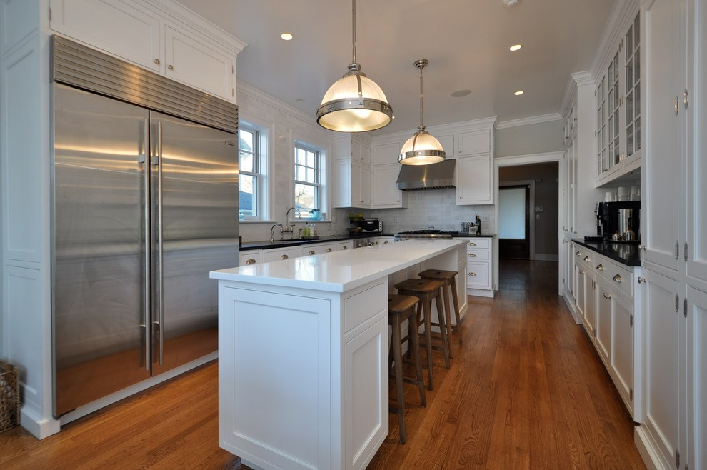 Narrow Kitchen Bar Stools