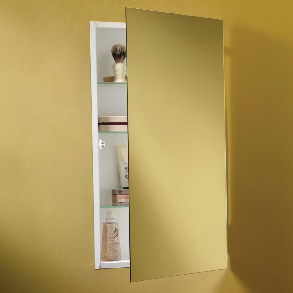 Nutone Medicine Cabinets Reviews
