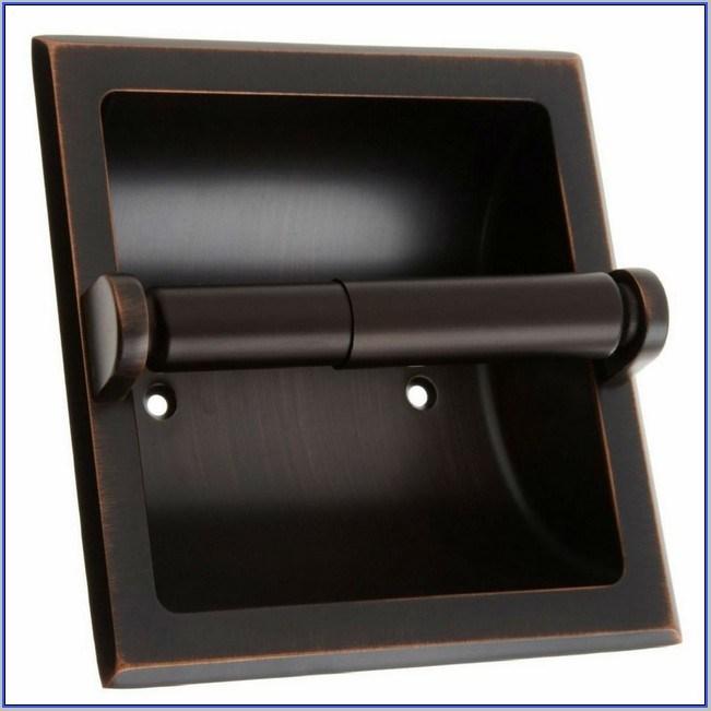 Oil Rubbed Bronze Medicine Cabinet Recessed