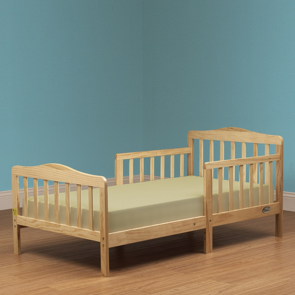 Orbelle Toddler Bed 401