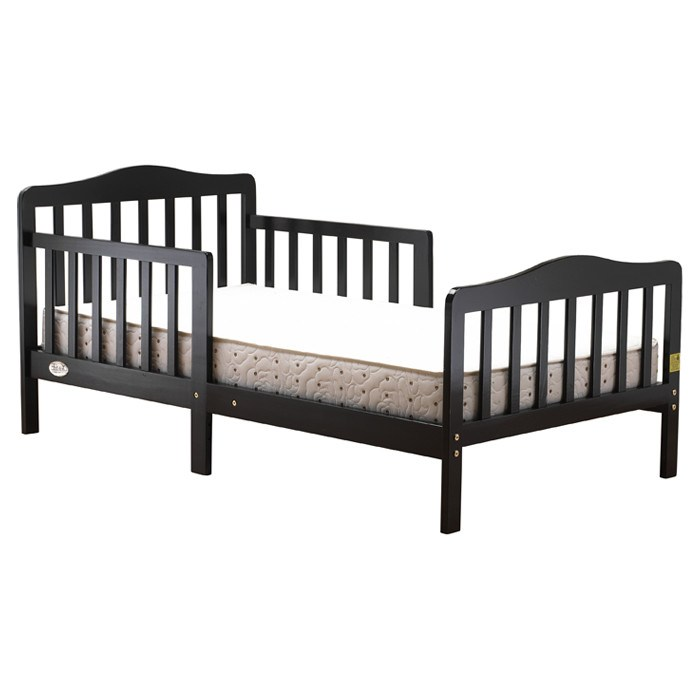 Orbelle Toddler Bed Reviews