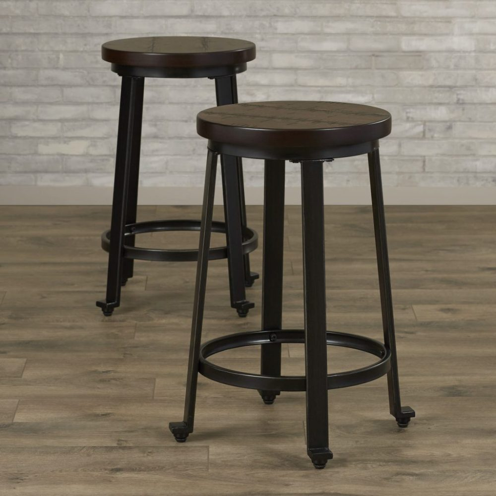 Outdoor Bar Stools Cheap