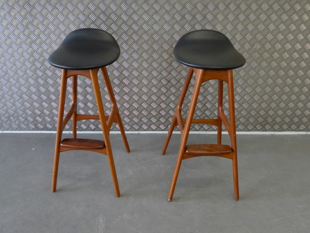 Outdoor Bar Stools Costco