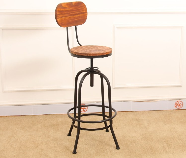Outdoor Bar Stools For Cheap