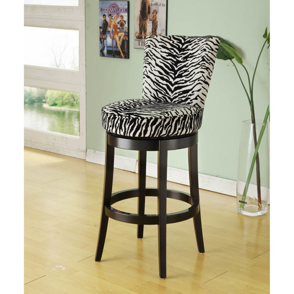 Outdoor Bar Stools Overstock
