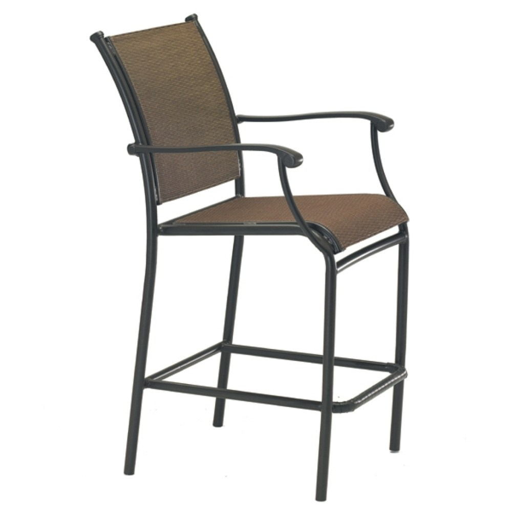 Outdoor Bar Stools Wayfair