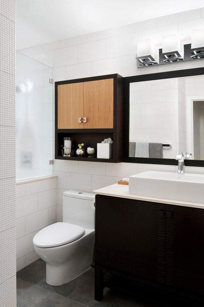 Over Toilet Medicine Cabinet