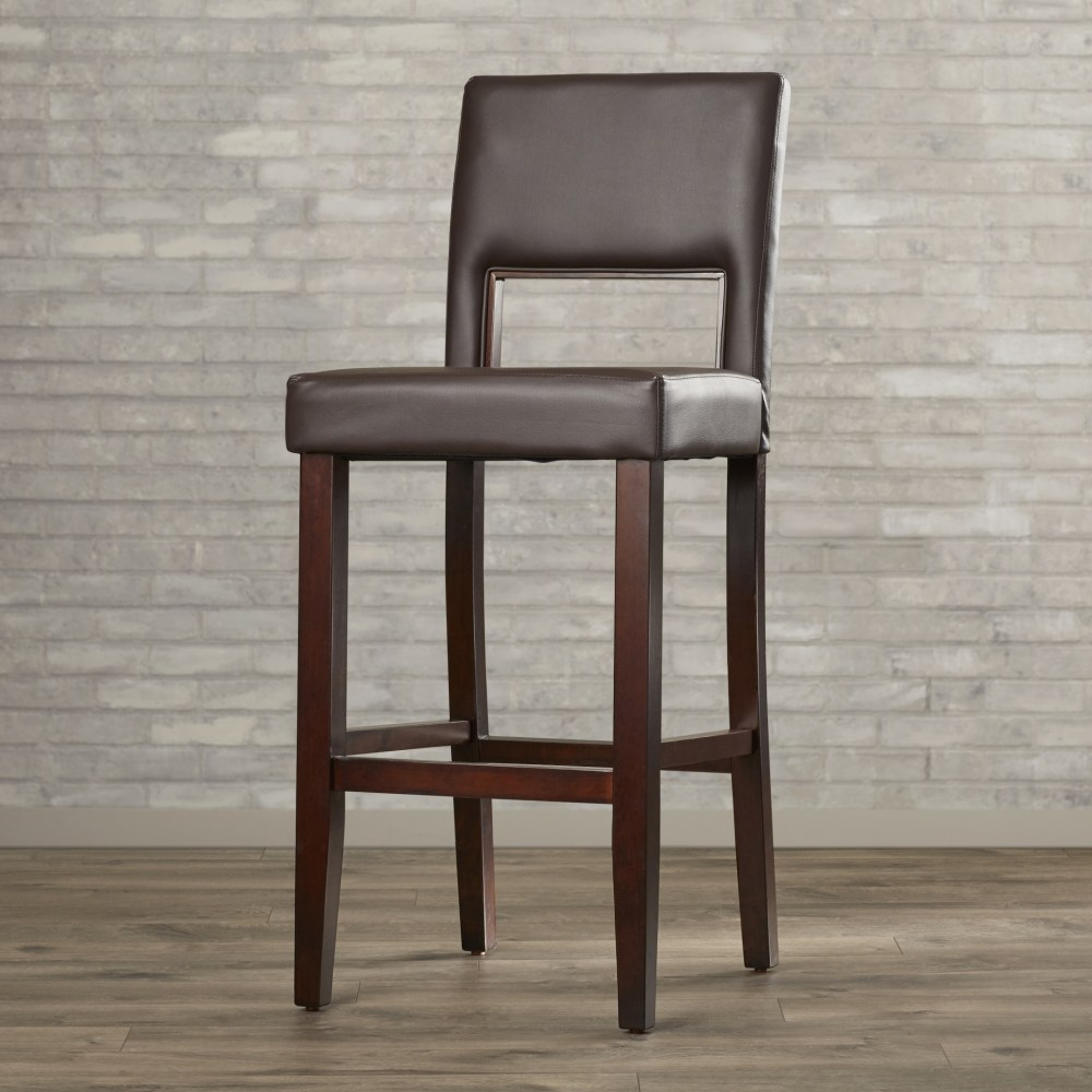 Overstock Bar Stools Metal