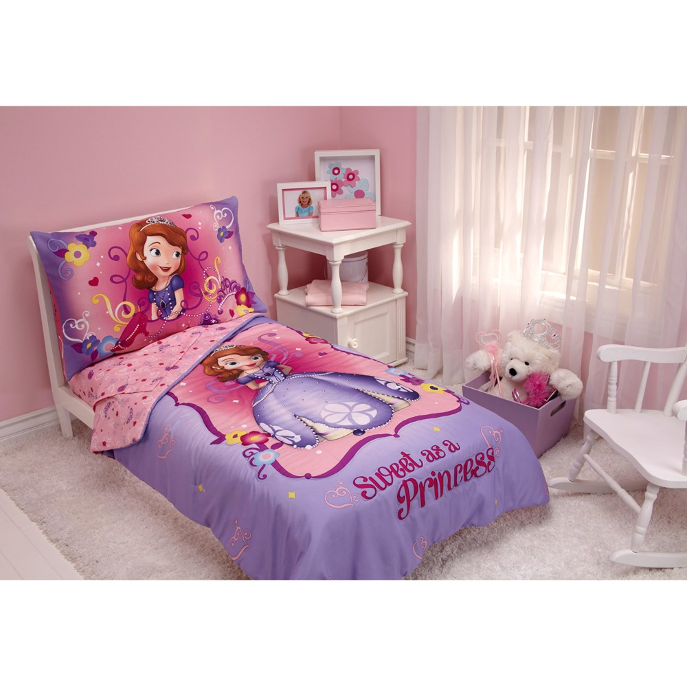 Owl Toddler Bedding Walmart