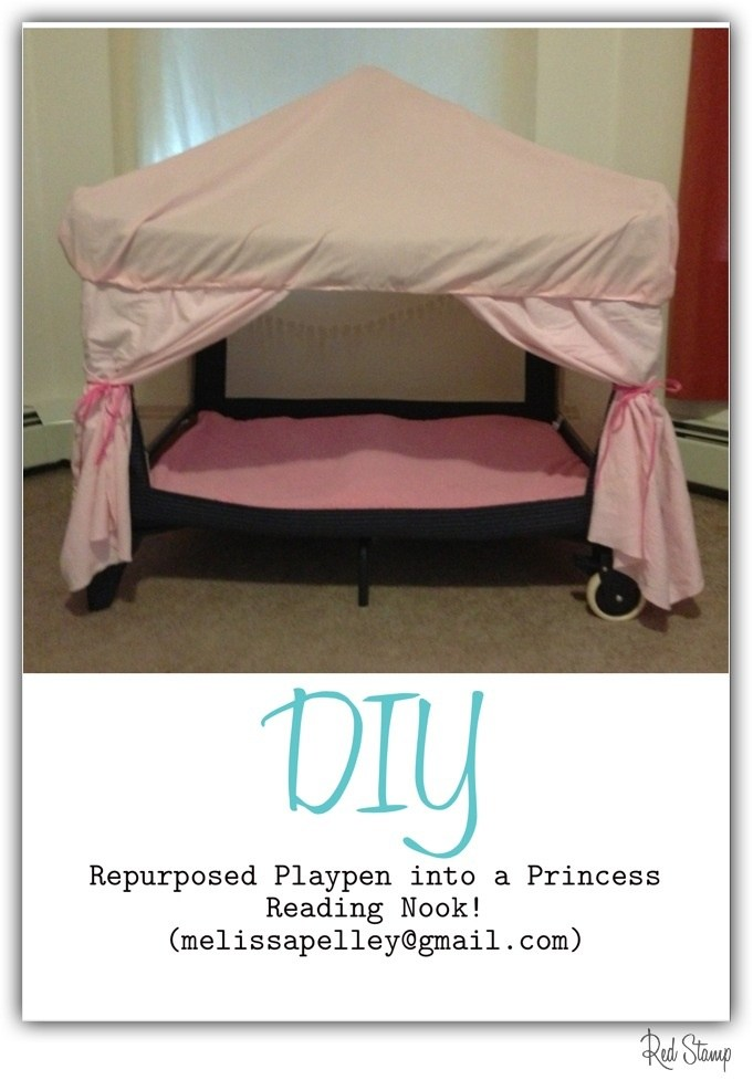 Pack N Play Into Toddler Bed