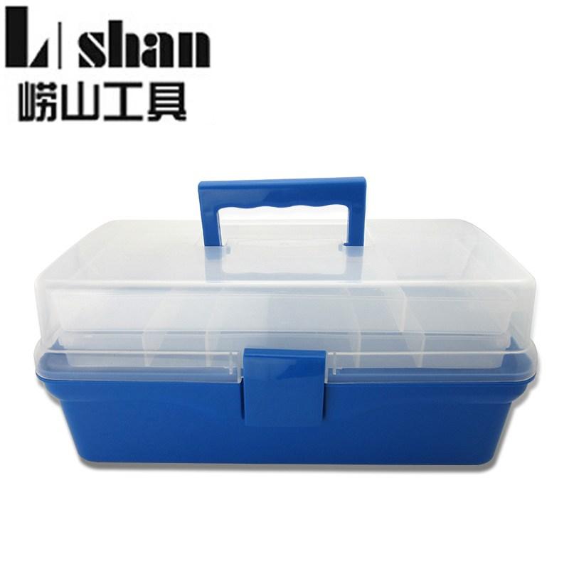 Painting Plastic Medicine Cabinet