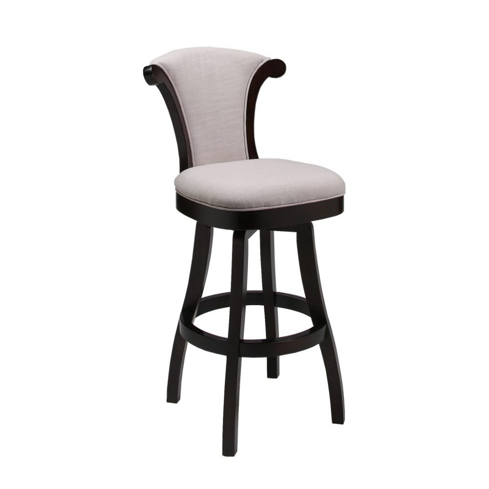 Pastel Furniture Bar Stools