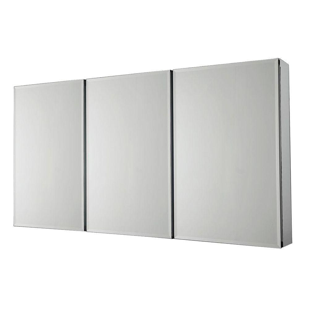 Pegasus 36 Inch Medicine Cabinet