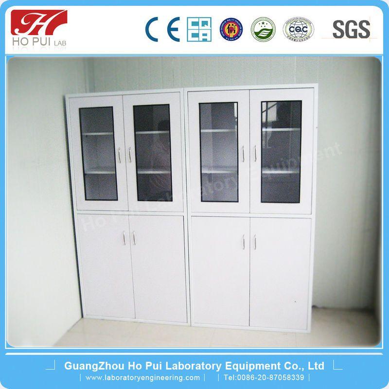 Pharmacy Medicine Cabinet