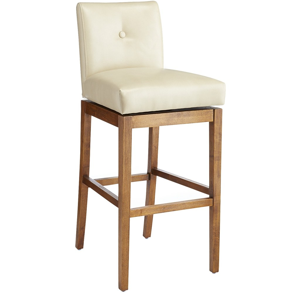 Pier One Bar Stools Ebay