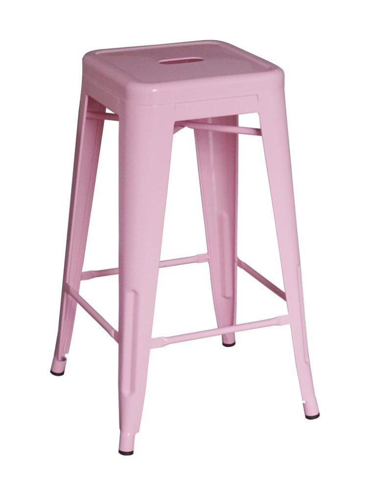 Pink Bar Stools Canada
