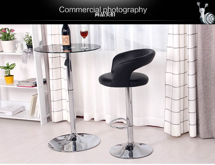 Pink Bar Stools Sale