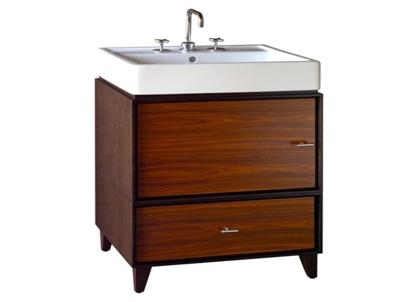 Pl Bath Medicine Cabinets