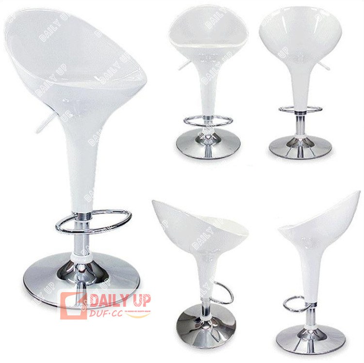 Plastic Bar Stools For Sale