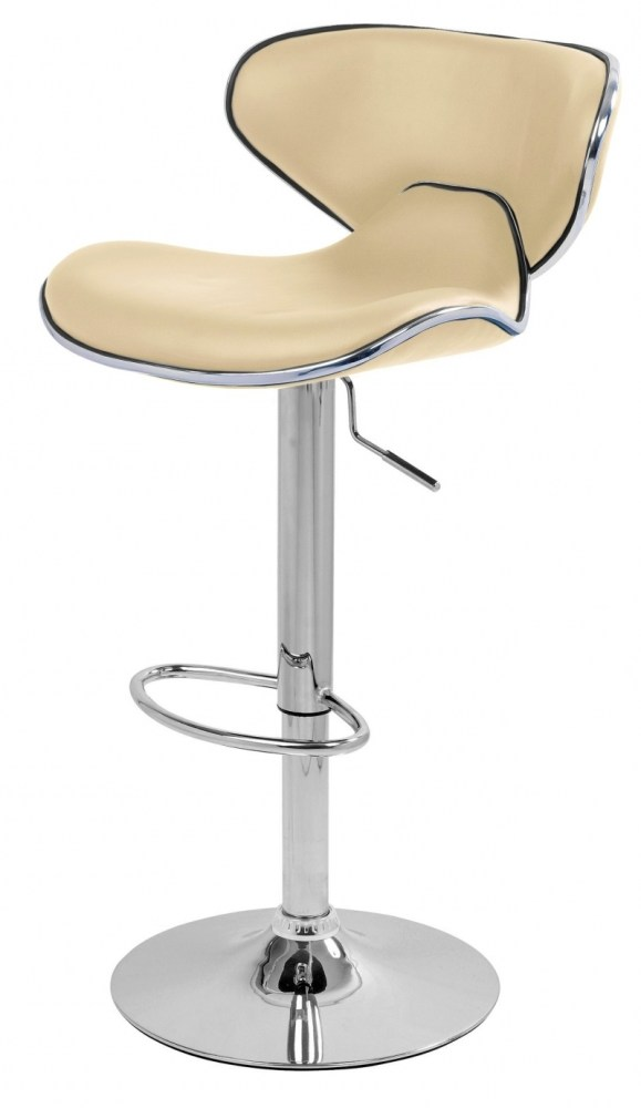 Plastic Bar Stools Uk