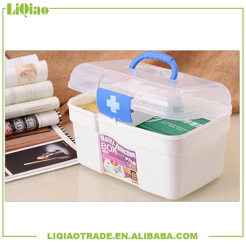 Plastic Medicine Cabinet Manufacturers