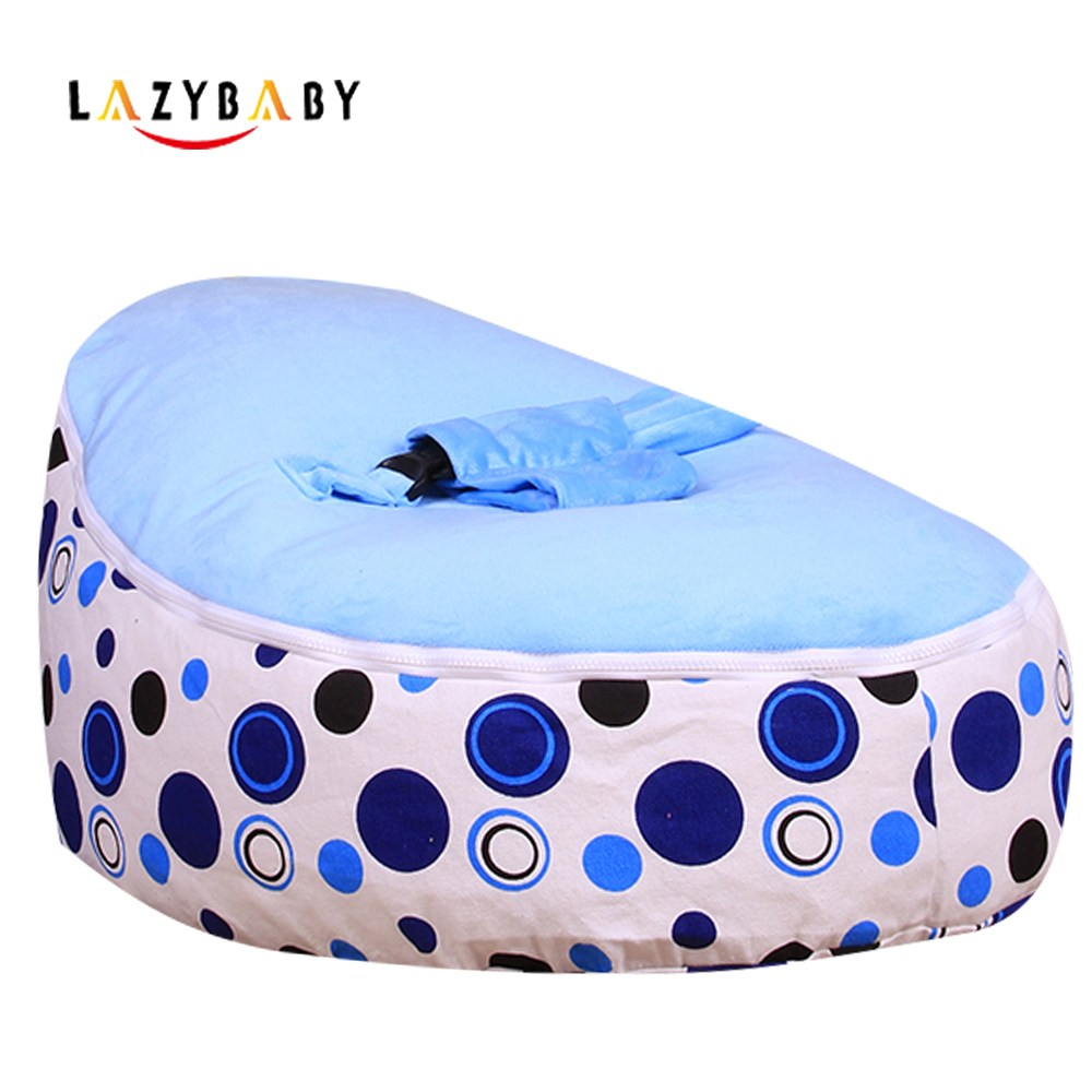 Portable Bed For Kid