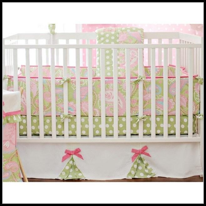Portable Toddler Bed Target