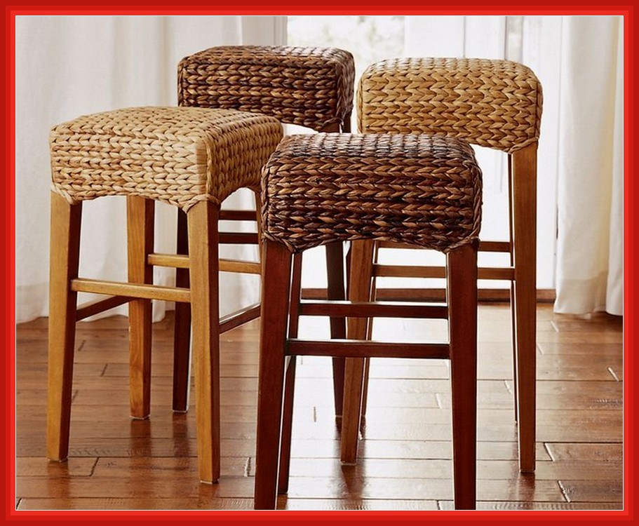 Pottery Barn Bar Stools Clearance