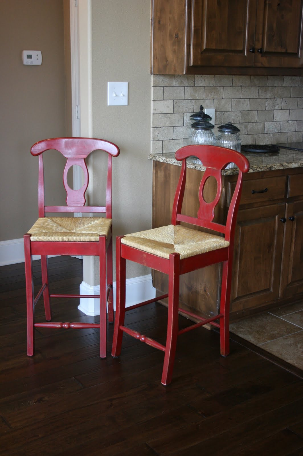 Pottery Barn Bar Stools Napoleon