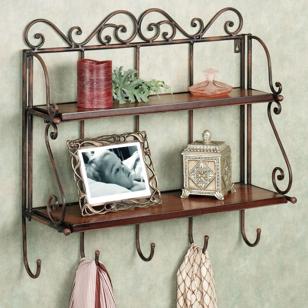 Pottery Barn Sonoma Wall Mounted Medicine Cabinet