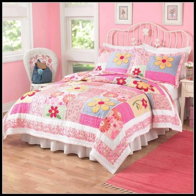 Princess Beds For Girls South Africa
