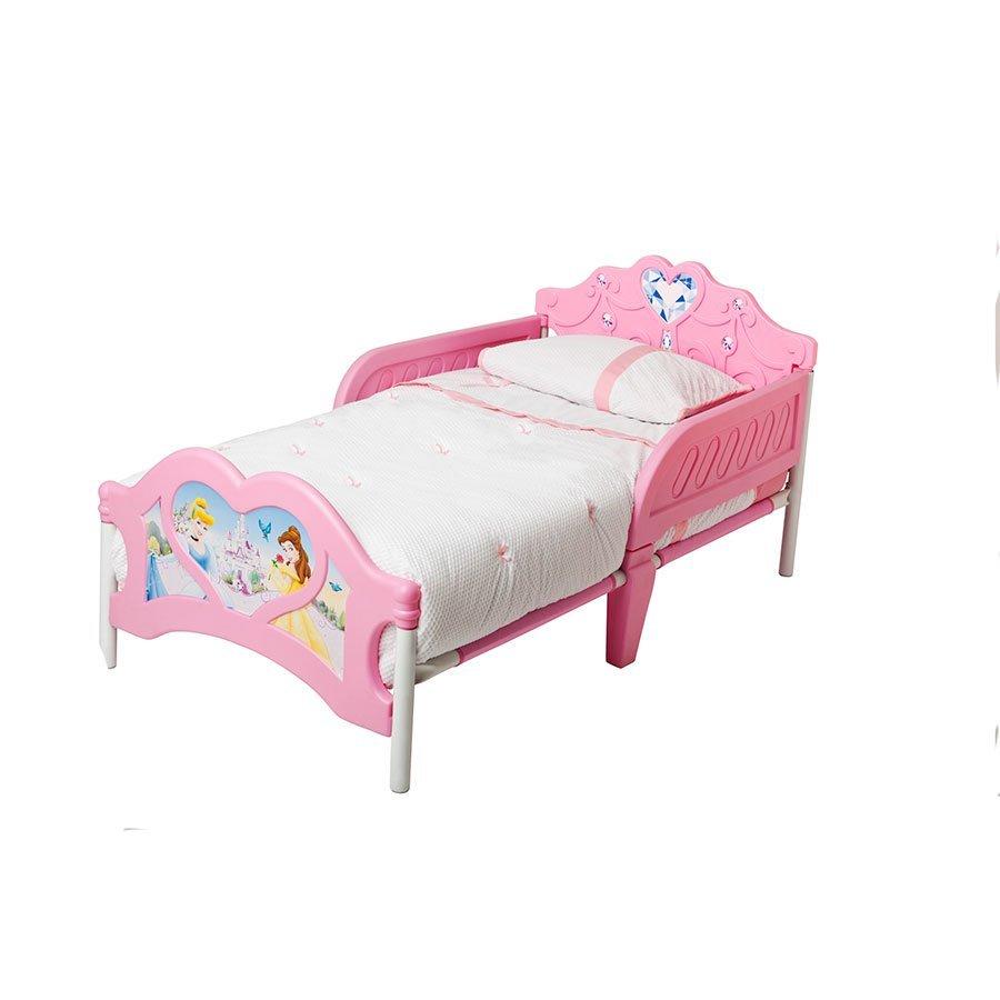 Princess Toddler Bed Babies R Us
